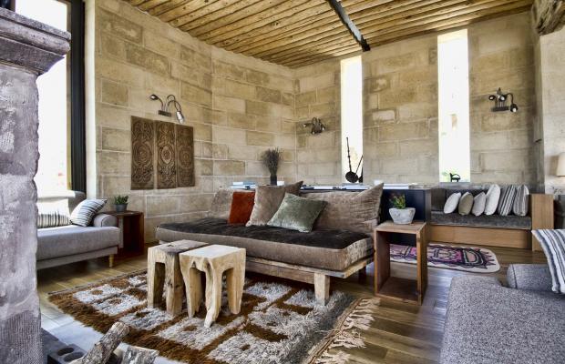 фото Argos in Cappadocia изображение №18
