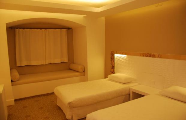 фотографии отеля Avrasya изображение №23