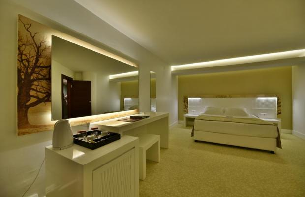 фотографии отеля Avrasya изображение №15