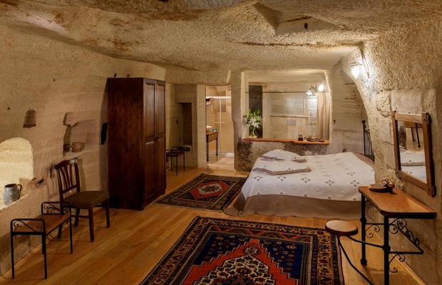 фотографии Aydinli Cave изображение №16