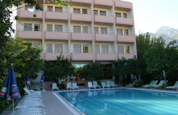 фото отеля Beltur изображение №1