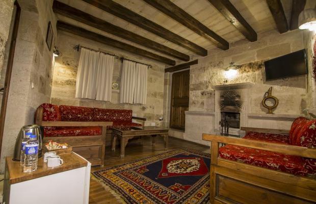 фото отеля Divan Cave House изображение №25