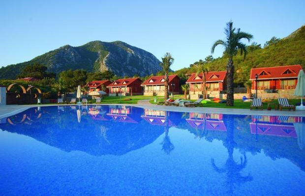 фото отеля Club Sun Village изображение №17