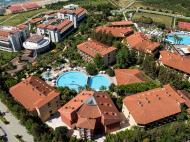 Alba Resort, 5*