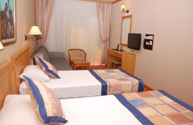 фотографии Alba Resort изображение №20