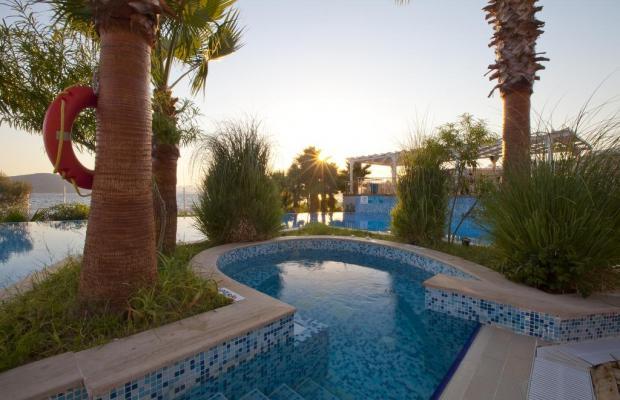 фотографии Ersan Resort & Spa изображение №4