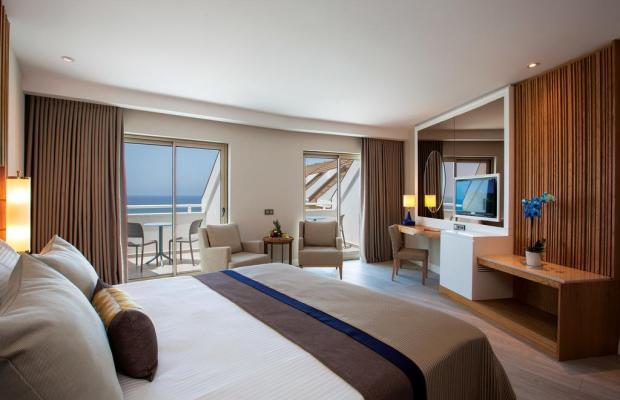 фото отеля Kirman Hotels Sidemarin Beach & Spa изображение №29