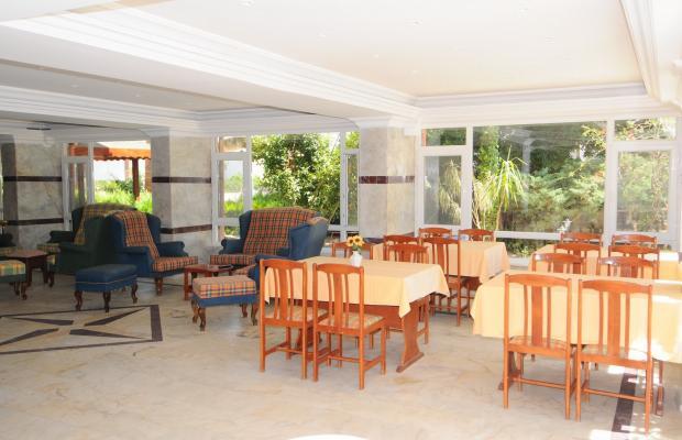 фото отеля Melis Hotel изображение №9