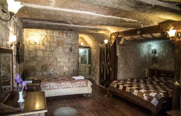 фото отеля Cappadocia Palace изображение №29