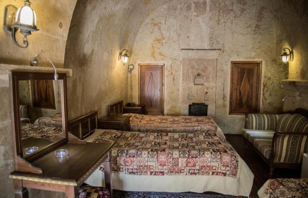 фото Cappadocia Palace изображение №26