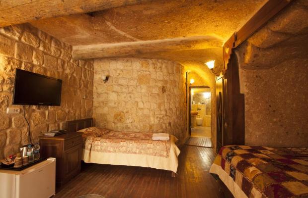 фото Cappadocia Palace изображение №22