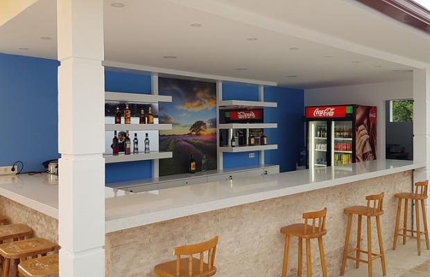 фото Batihan Apart Hotel (ex. Yonca Apart Hotel De Luxe) изображение №34