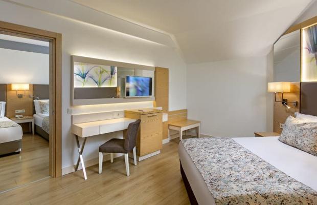 фото Glamour Resort & Spa Hotel изображение №18