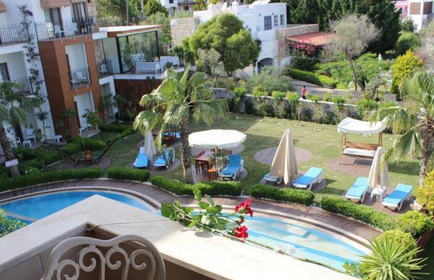 фотографии Liona Hotel & Spa изображение №20