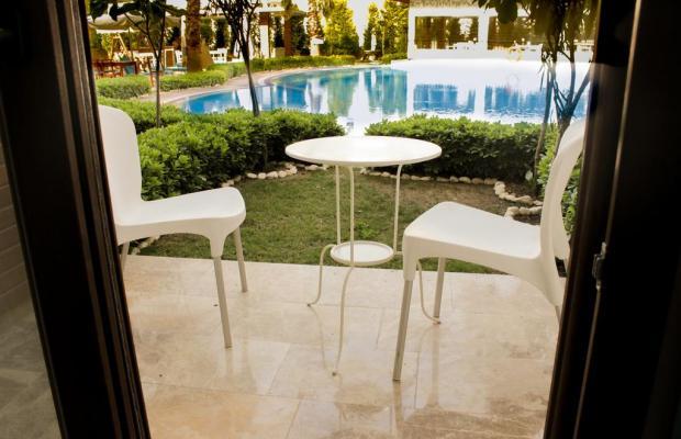 фотографии отеля Liona Hotel & Spa изображение №15