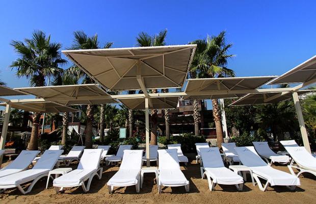 фото отеля Olira Boutique Hotel & Spa изображение №81