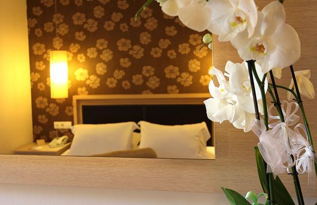 фотографии Olira Boutique Hotel & Spa изображение №56