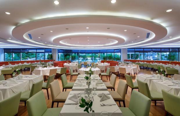 фото Sensimar Side Resort & Spa изображение №54