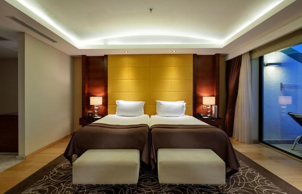 фото отеля Sensimar Side Resort & Spa изображение №13
