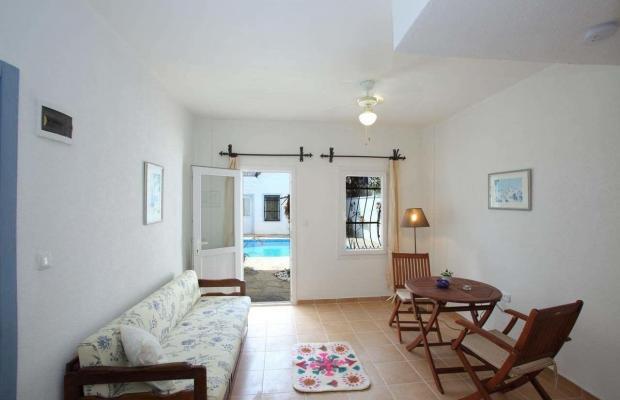 фото отеля Casa Bodrum изображение №5