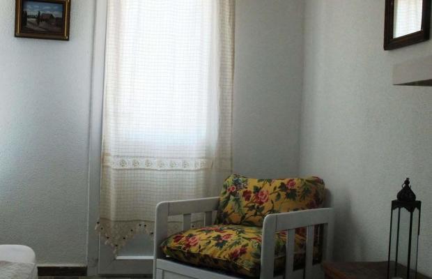 фотографии Casa Bodrum изображение №4