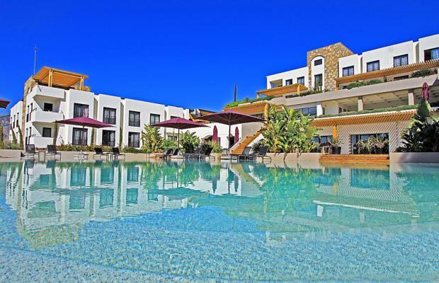 фотографии Ramada Resort Bodrum изображение №12