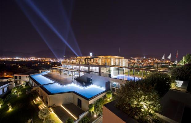 фото Ramada Resort Bodrum изображение №10