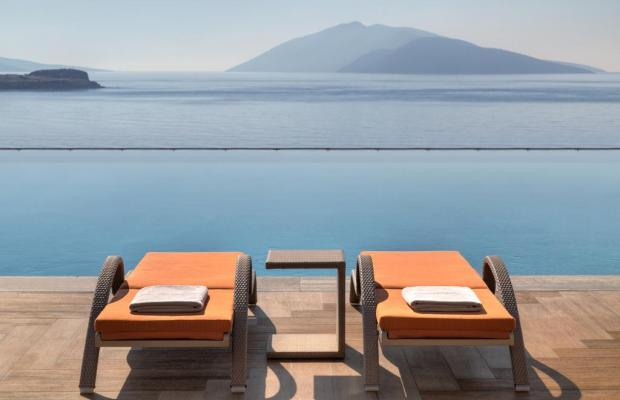фотографии отеля Caresse a Luxury Collection Resort & Spa (ex. Fuga Fine Times) изображение №39