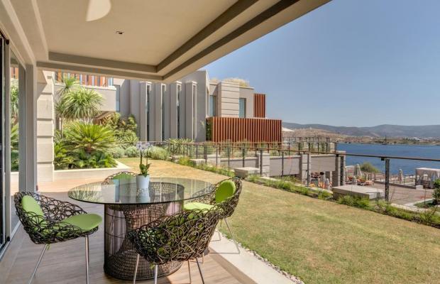 фото отеля Caresse a Luxury Collection Resort & Spa (ex. Fuga Fine Times) изображение №21
