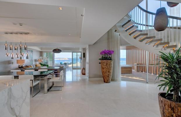 фото отеля Caresse a Luxury Collection Resort & Spa (ex. Fuga Fine Times) изображение №13