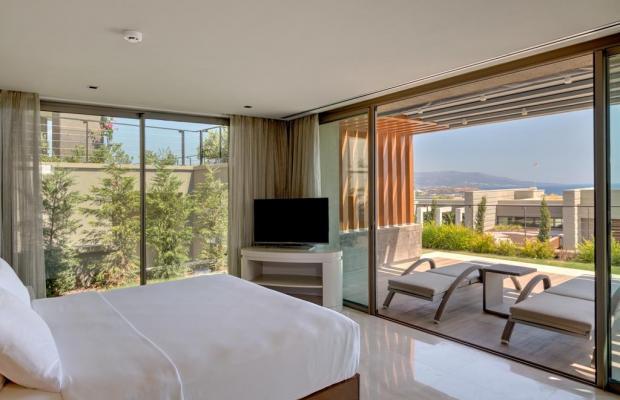 фотографии Caresse a Luxury Collection Resort & Spa (ex. Fuga Fine Times) изображение №8
