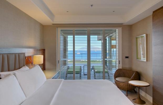 фотографии отеля Caresse a Luxury Collection Resort & Spa (ex. Fuga Fine Times) изображение №7