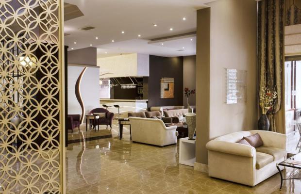 фото отеля Tusan Beach Resort изображение №25