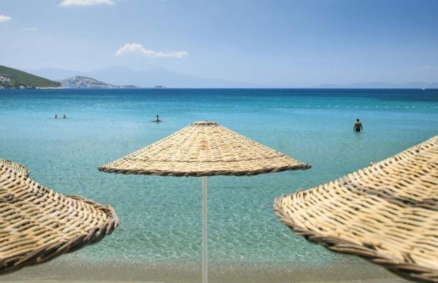 фото Tusan Beach Resort изображение №18