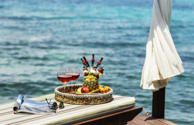 фотографии отеля Rixos Premium Bodrum (ех. Rixos Hotel Bodrum) изображение №15