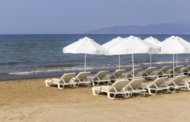 фото отеля Richmond Ephesus изображение №9