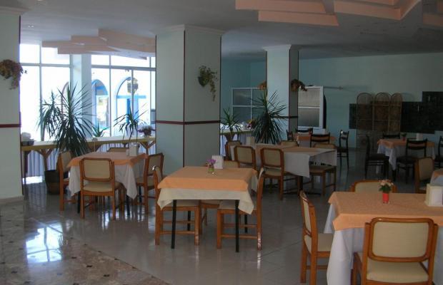 фото отеля Kemer изображение №13