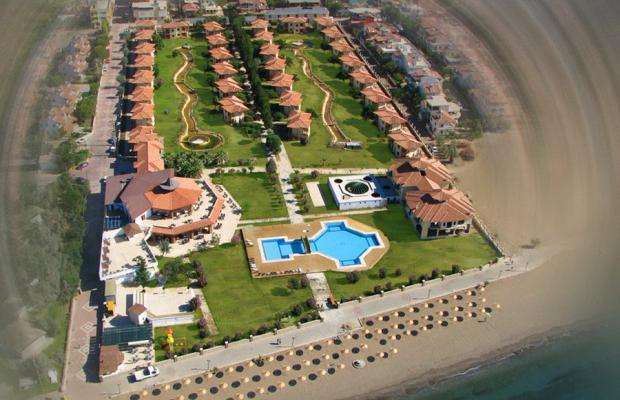 фото Angora Beach Resort изображение №18