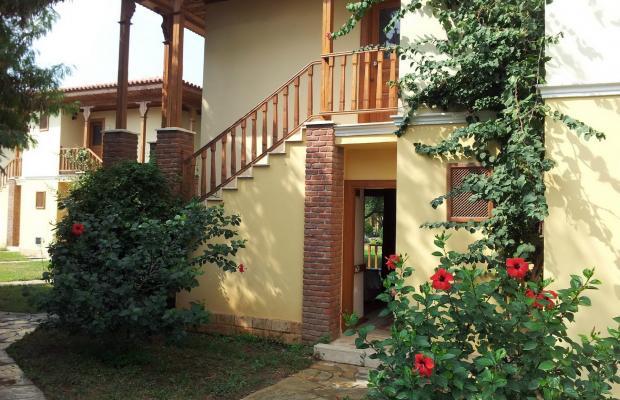 фотографии Angora Beach Resort изображение №16