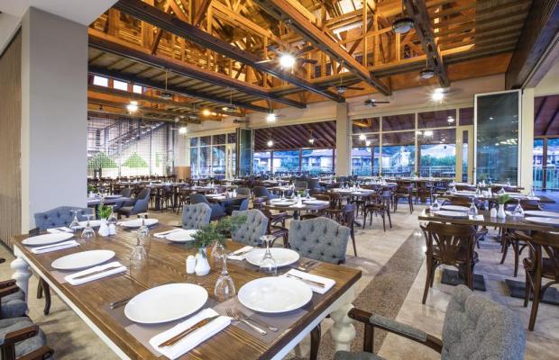 фотографии отеля Aqua Fantasy Aquapark Hotel & Spa изображение №27