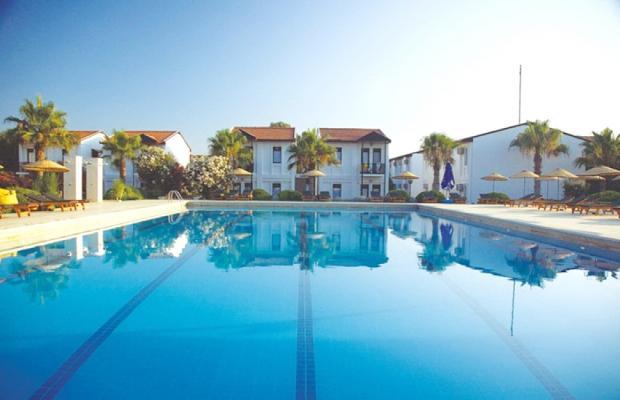 фото отеля Dora Club Asa Beach (ex. Asa Club Holiday Resort) изображение №17
