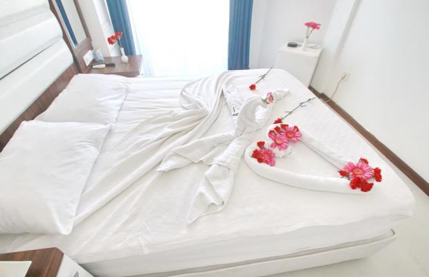 фотографии отеля Asena изображение №27