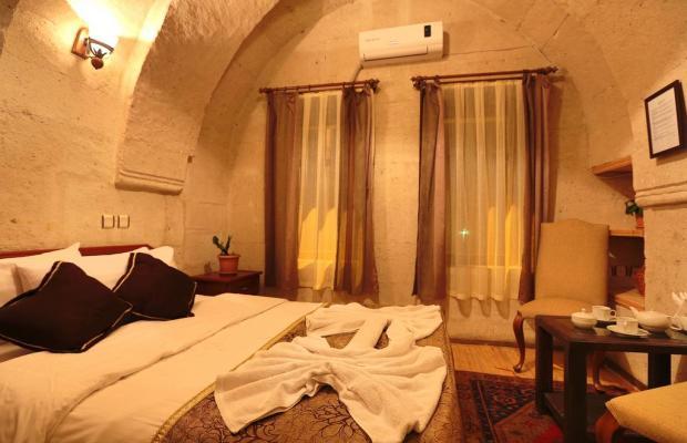 фото отеля Guven Cave изображение №29