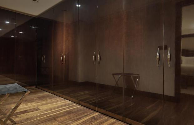 фото отеля Hilton Kayseri изображение №9