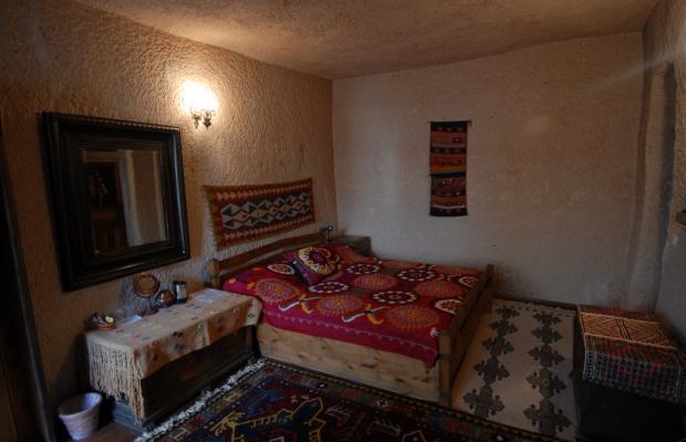 фотографии отеля Kismet Cave House Goreme изображение №23