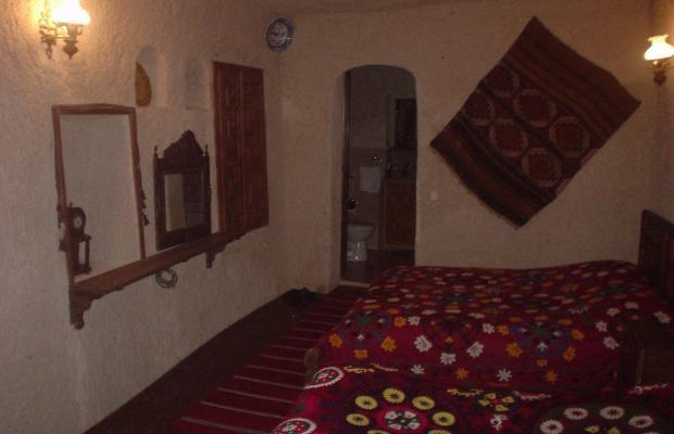 фотографии отеля Kismet Cave House Goreme изображение №15