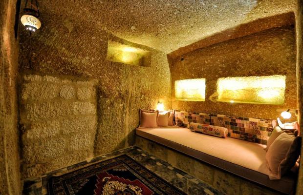 фотографии MDC Cave Hotel изображение №4