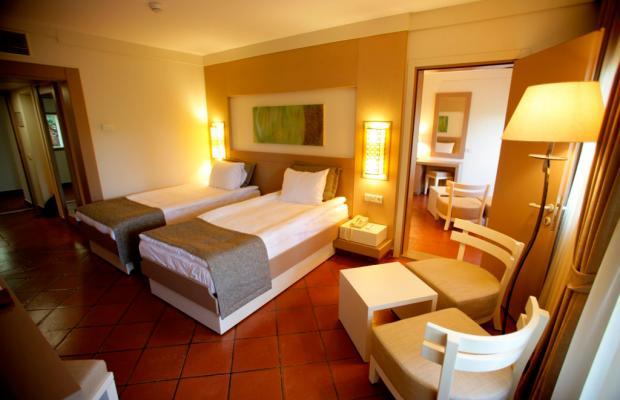 фото отеля Hapimag Sea Garden Resort изображение №33