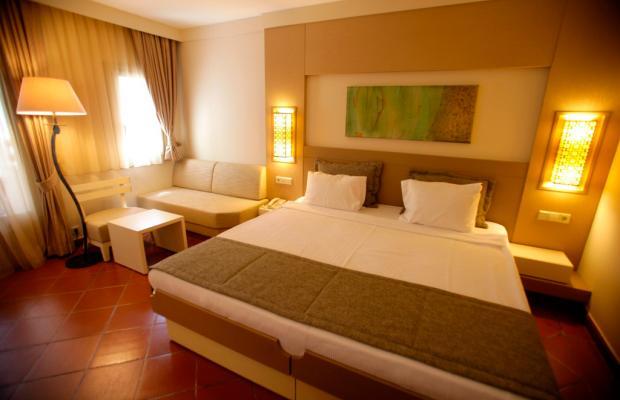 фотографии Hapimag Sea Garden Resort изображение №28