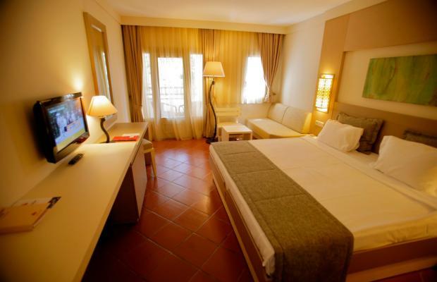 фото Hapimag Sea Garden Resort изображение №26